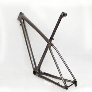 15-034-17-034-x29er-Carbon-Fiber-T1000-Bike-MTB-Mountain-Bicycle-Frames-Boost-148x12mm