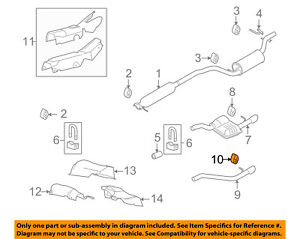 image is loading ford-oem-08-11-focus-2-0l-l4-