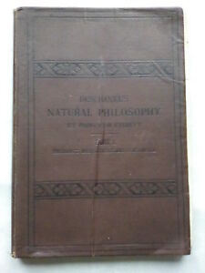 A-PRIVAT-DESCHANEL-ELEMENTARY-TREATISE-ON-NATURAL-PHILOSOPHY-1891-IL-J-D-EVERETT