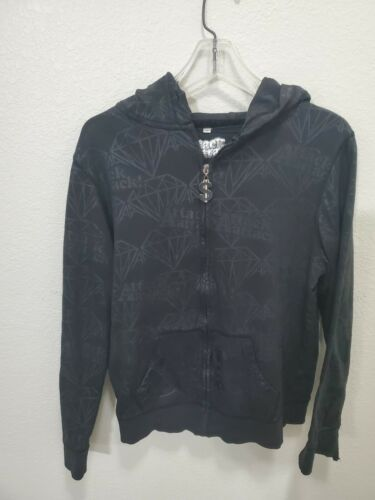 Attack Attack Jacket Size Small