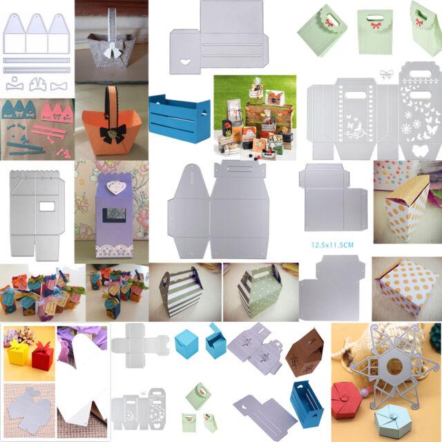 Cutting Dies 6Pcs/lot 105*88mm Balloon Ballon Embossing Stencil Scrapbook Frame Scrapbooking Embossing Stencils & Folders Scrapbooking Die Cutting & Embossing Supplies