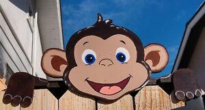 Pots en argile cuite Monkey pot Pot personne personnes ami