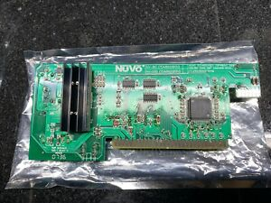 NUVO-NV-18G-REPLACEMENT-BOARD-FREE-SHIP