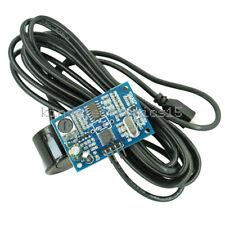 1pcs Ultrasonic Module Distance Measuring Transducer Sensor Waterproof K85