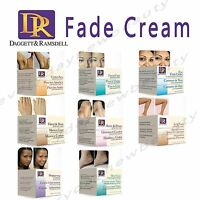 Dr Daggett & Ramsdell Under Arm, Hand&body, Knee&elbow, Fade Lightening Cream