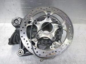 BMW-R-1200-GS-K50-Endantrieb-Winkelgetriebe-hinten-schwarz-8536077