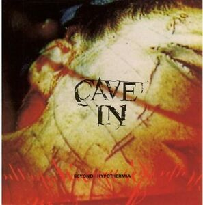 Cave-In-Beyond-Hypothermia-New-CD