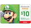 Nintendo-eShop-Digital-Card-10-20-35-50-Email-delivery thumbnail 2
