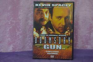 DVD-DOOMSDAY-GUN