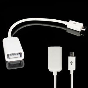 USB-Micro-B-macho-a-un-cable-de-OTG-hembra-adaptador-para-el-telefono-celular