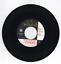 THE-MASQUERADERS-Do-You-Love-Me-Baby-NORTHERN-SOUL-45-OUTTA-SIGHT-60s-7-034-Vinyl thumbnail 1