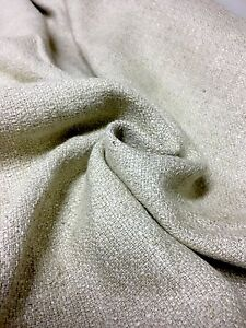 BEAUTIFUL CREAM SOFT HEAVY COTTON CURTAIN UPHOLSTERY FABRIC 3 METRES - <span itemprop=availableAtOrFrom>manchester, United Kingdom</span> - Returns accepted Most purchases from business sellers are protected by the Consumer Contract Regulations 2013 which give you the right to cancel the purchase within 14 days after the d - manchester, United Kingdom