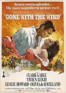 John Wayne Man Shot Liberty Classic Movie Large Poster Art Print Maxi A1 A2 A3