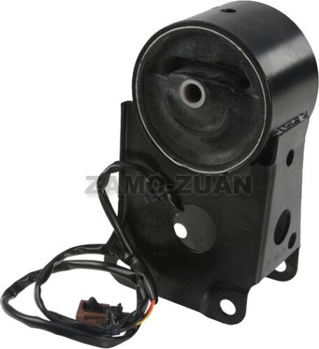 Front /& Rear Engine Motor Mount 2PCS w// Sensors 95-03 for Nissan Maxima 3.0 3.5L
