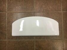 Astonishing Kohler White Toilet Tank Lid 1015867 Machost Co Dining Chair Design Ideas Machostcouk