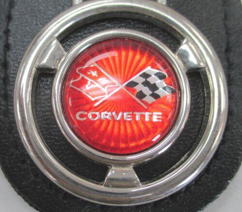 Fits Plymouth Dodge Chrysler Steering Column Rosette Breakaway Washers 3 pk.