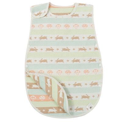 Kind Baby Schlafsack Fußsack Sack Schlafanzug 100/% BAUMWOLLE Außensack 60 80