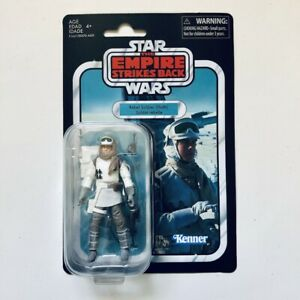 REBEL-SOLDIER-HOTH-Star-Wars-The-Vintage-Collection-ESB-TVC-VC120-Figure-MOC