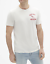 Gap-Men-039-s-Short-Sleeve-Crew-Neck-Graphic-Tee-T-Shirt-NEW-S-M-L-XL-XXL thumbnail 2