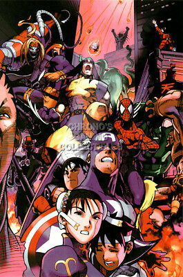 DoDonpachi Sega Saturn Playstation PS1 DON001 RGC Huge Poster