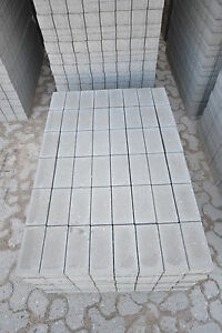 betonpflastersteine 8 cm mischungsverh ltnis zement. Black Bedroom Furniture Sets. Home Design Ideas