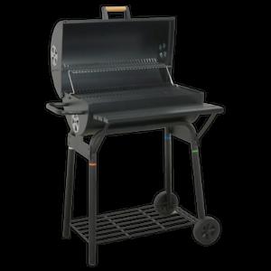 Sealey-Charcoal-Barrel-Type-BBQ-BBQ03