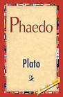 Phaedo by Plato (Hardback, 2008)