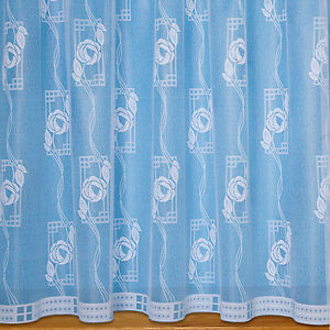 Mackintosh-Net-Curtain-Sold-By-The-Metre-Lace-Voile