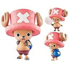 Action Figure One Piece Collection Collezione Miniature n 72 Tonytony Chopper