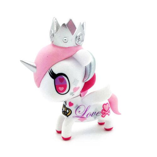 Lolopessa Tokidoki Unicorno Series 3 Mini Figure