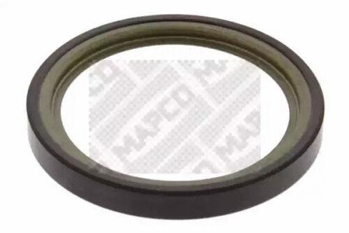 ABS MAPCO 76140 Sensor Ring
