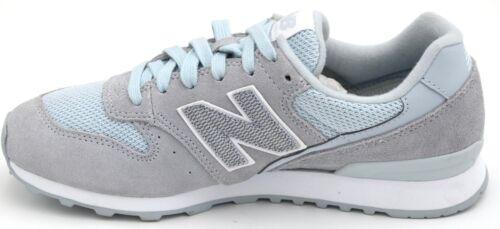 Tempo Wr996lcc Donna Sneaker Art Casual Balance Scarpa Libero New Wr996lcb RpqUPXp