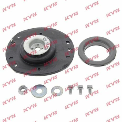 1.1 1.4 09-/>ON CHOICE1//2 Hatch HD susp Front Left Top Strut Mount Kit FOR 206