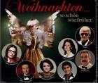 Weihnachten So Schön Wie Früher von Various Artists (2013)