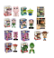Funko-Pop-Toy-Historia miniatura 1