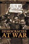 Democracies at War by Allan C. Stam, Dan Reiter (Paperback, 2002)