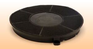 Kohlefilter filter dunstabzugshaube für elica kf whirlpool