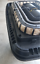 Ford-Transit-High-amp-Mid-Roof-Air-Conditioner-Adapter thumbnail 7