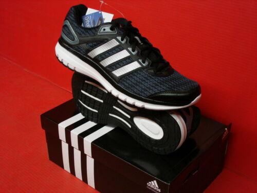 M20260 Running Duramo 6 Mens M C76269 Adidas C76267 68xF06