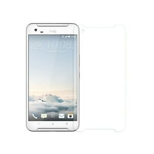 Premium-Tempered-Glass-Screen-Protector-For-HTC-One-X9