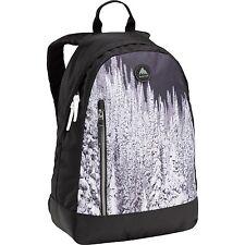 NEW Burton Stella Backpack Bookbag