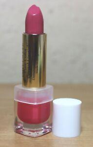 ESTEE LAUDER PURE COLOR CRYSTAL LIPSTICK 14 ROSE PETAL DAMAGED READ DESCRIPTION | eBay