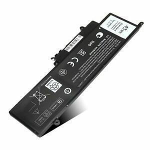 11-1V-43Wh-Battery-For-Dell-Inspiron-11-3000-Series-3147-3148-3157-3158-GK5KY