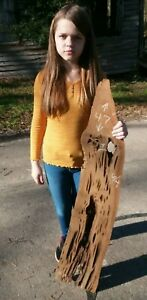 6+ Years Selling Cypress on eBay! Old Growth Pecky Sinker Wood Free Shipping!