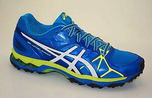 Gel Actividades Correr Aire Quemador lethal Asics Zapatos Zapatillas Libre De Al g6dBw0