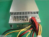 Chicony Cpb09-d220e Power Supply Replace / Upgrade