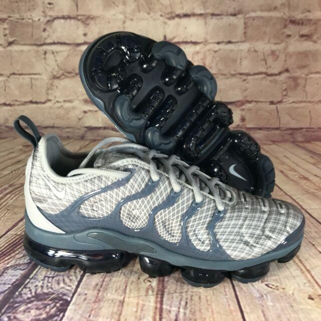 Nike Air Vapormax Plus Running Mens