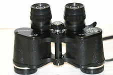 PENTAX  ZOOM   6-15 x 35     BINOCULARS    SUPER VIEW OUT..... POWERFULL