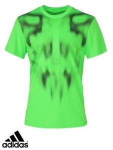 adidas f50 t shirt