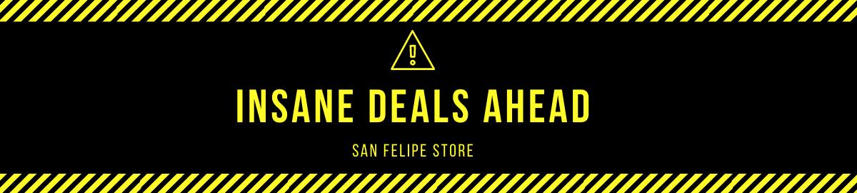 sanfelipebargains